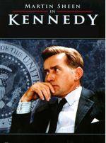 Affiche Kennedy