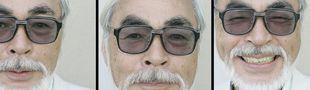 Cover Un Miyazaki, une anecdote