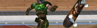 Cover Invités entre jeux vidéo