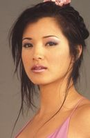 Photo Kelly Hu