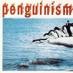 Pochette Penguinism