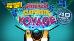 Jaquette Claptastic Voyage and Ultimate Vault Hunter Upgrade Pack 2
