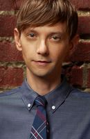 Photo DJ Qualls