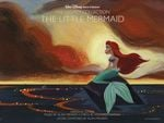Pochette Walt Disney Records The Legacy Collection: The Little Mermaid (OST)