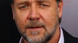 Cover Les meilleurs films avec Russell Crowe