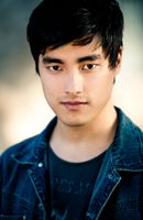 Photo Remy Hii