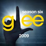 Pochette Glee: The Music, 2009 (OST)