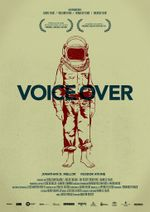 Affiche Voice Over