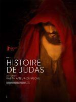 Affiche Histoire de Judas