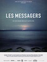 Affiche Les Messagers