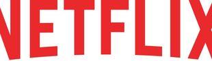 Cover Top Séries Netflix