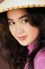 Photo Irene Wan