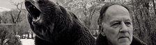 """Cover Exemplier : """"Le documentaire"""" (Préparation ENS-LSH)"""