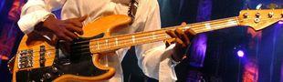Cover Les bassistes qui déchirent