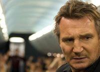 Cover Les_meilleurs_films_avec_Liam_Neeson