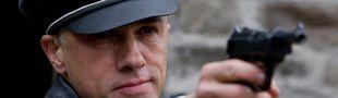 Cover Les meilleurs films avec Christoph Waltz