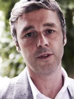 Photo Baxter Dury