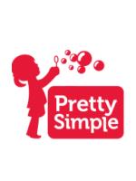 Logo Pretty Simple