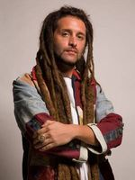 Photo Alborosie