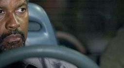 Cover Les meilleurs films avec Denzel Washington