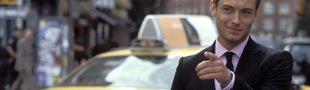 Cover Les meilleurs films avec Jude Law