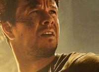 Cover Les_meilleurs_films_avec_Mark_Wahlberg