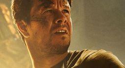 Cover Les meilleurs films avec Mark Wahlberg