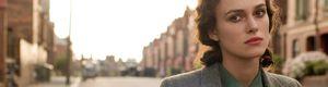 Cover Les meilleurs films avec Keira Knightley