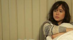 Cover Les meilleurs films avec Ellen Page