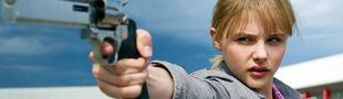 Cover Les meilleurs films avec Chloë Grace Moretz