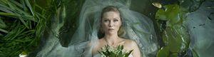 Cover Les meilleurs films avec Kirsten Dunst