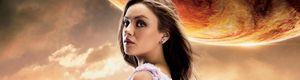 Cover Les meilleurs films avec Mila Kunis