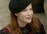 Cover Les_meilleurs_films_avec_Cate_Blanchett