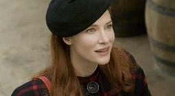 Cover Les meilleurs films avec Cate Blanchett