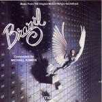 Pochette Brazil (OST)