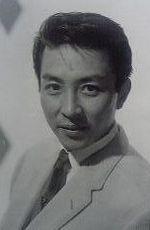 Photo Takahiro Tamura