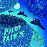Pochette Pilot Talk III