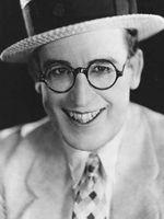 Photo Harold Lloyd