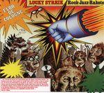Pochette Lucky Streik (Live)
