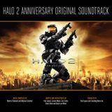Pochette Halo 2 Anniversary (Original Soundtrack) (OST)