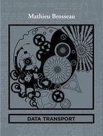 Couverture Data Transport