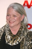 Photo Louise Fletcher