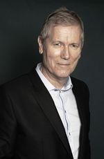 Photo Hans Petter Moland