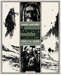 Couverture L'Autre - Le Rapport de Brodeck, tome 1