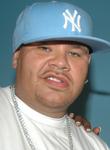 Photo Fat Joe