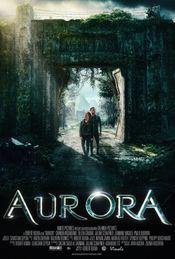 Affiche Aurora