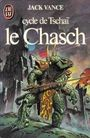 Couverture Le Chasch