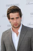 Photo Christian Cooke