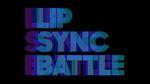 Affiche Lip Sync Battle