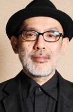 Photo Tetsuya Nakashima